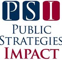 Public Strategies Impact