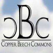 Copper Beech Commons