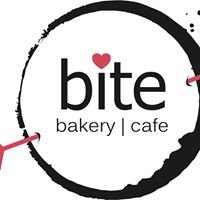 Bite Bakery and Cafe