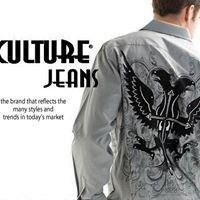 CultureJeans