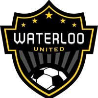 Waterloo Minor Soccer Club