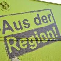 Bad Bentheimer Wochenmarkt
