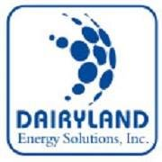 Dairyland Energy Solutions