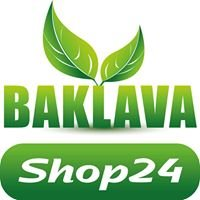 Baklavashop24