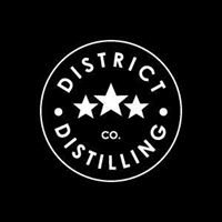 District Distilling Co.