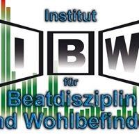 I.B.W. Munich