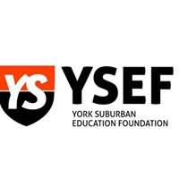 York Suburban Education Foundation