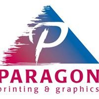 Paragon Printing & Graphics