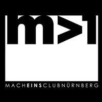 Mach1 Club Nürnberg