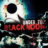 Under The Black Moon