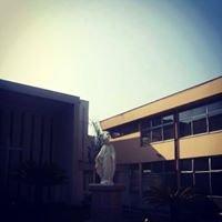 Colegio Maria Inmaculada