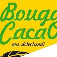 Bouga CacaO