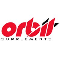 OrbitSupplements
