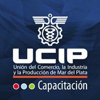 Centro de Capacitación UCIP
