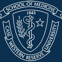Case Western Reserve Univ. School of Medicine, Graduate Education Office