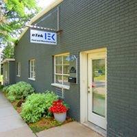 Etek Tool and Manufacturing LLC