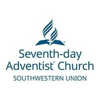Southwestern Union Conference of Seventh-day Adventists