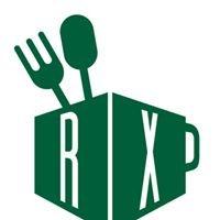 Rixbox Espresso & Food