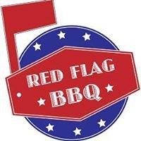 Redflag-bbq