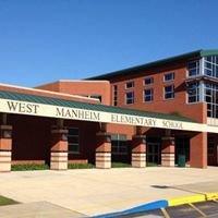 West Manheim Elementary School
