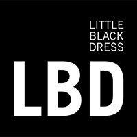 LBD - Andorra
