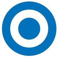 Organización de Consumidores y Usuarios ODECU