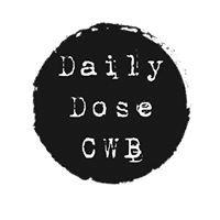Daily Dose Cafe Wine Bar
