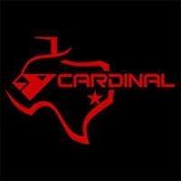 Cardinal TX