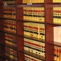 Michael J. Malone Douglas County Law Library