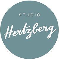 Studio Hertzberg