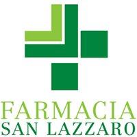 Farmacia San Lazzaro