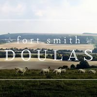 Fort Smith Doulas