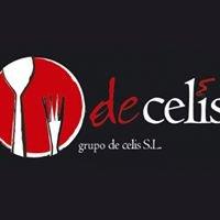 Catering De Celis