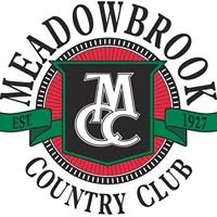 Meadowbrook Country Club Restaurant