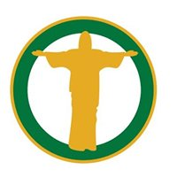 Holy Redeemer Catholic School Kissimmee