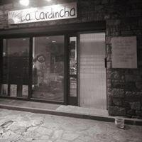 La Cardincha Tu Tienda Eco