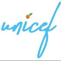 UNICEF at Syracuse University