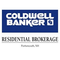Coldwell Banker Residential Brokerage- Portsmouth, NH Office