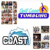 Gulf Coast Tumbling