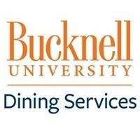 Bucknell University Dining