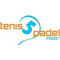 Tenis5padel Indoor