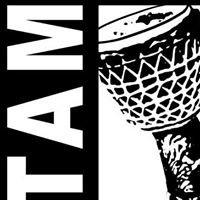 Mo'Rhythm School of Percussion - formerly Tam Tam Mandingue San Diego