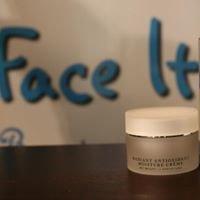 Face It - Skin Care, Massage & More