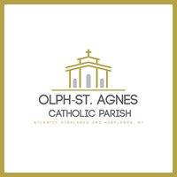 OLPH - Saint Agnes Church