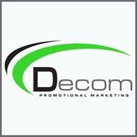 Decom, LLC