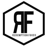 Redemption Foods