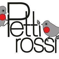 Pettirossi - Restaurant & Catering