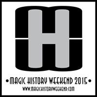 Midwest Magic History Weekend
