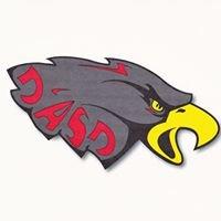 Dover Area School District