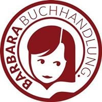 Barbara Buchhandlung